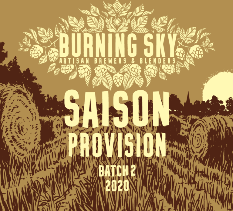 Saison Provision 2020 – Batch 2
